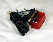 "Yamaha TT250 ""Light Kit"" New Rear Light Unit Q4342"