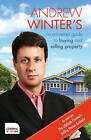 No-nonsense Guide to Buying and Selling Property by Andrew Winter (Paperback, 2009)