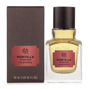 The-Body-Shop-Nigritella-Oriental-Orchid-Eau-De-Parfum-50ml