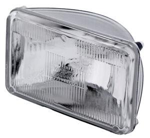Headlight-Bulb-Standard-Lamp-Boxed-Eiko-H4651