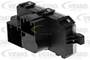 Passenger-Compartment-Fan-Regulator-VEMO-Fits-FORD-C-Max-II-Focus-III-1888653