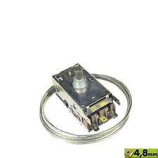 Thermostat K57H5524 K57-H5524 Whirlpool 481927128477 AEG 899671069603 /1