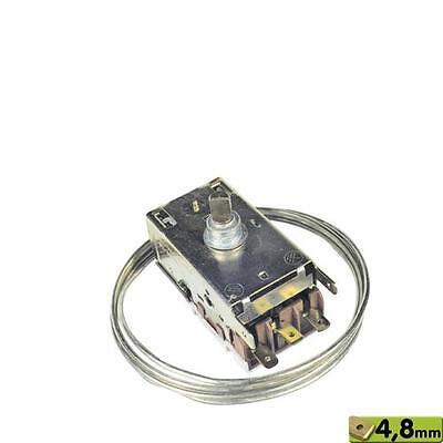 Elettrodomestici Termostato K57h5524 K57-h5524 Whirlpool 481927128477 Aeg 899671069603/1 Altro Frighi E Congelatori