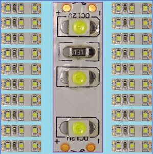 20-X-LED-Modellbeleuchtung-WEIss-Mini-Beleuchtung-fuer-Modellbau-E302w