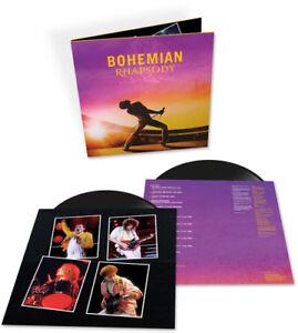 Queen-Bohemian-Rhapsody-New-Vinyl