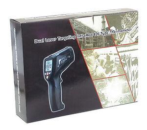 DT-8867H-Infrared-IR-Laser-K-Type-Thermometer-3002-F-Temperature-Meter-Gun-USB