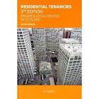 Residential Tenancies by Peter Robson (Hardback, 2011)