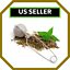 Tea-Infuser-Mesh-Tea-Ball thumbnail 1
