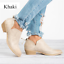 New-Autumn-Winter-Women-Boots-Solid-Lace-PU-Fashion-Fur-Martin-Boots thumbnail 16