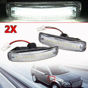 Indicatori-di-direzione-laterali-a-LED-DRL-per-Range-Rover-Sport-Discovery-LR3-L