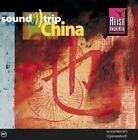 Soundtrip China (2009)
