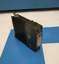 Crydom CKRA 2430 Solid State Contactor 240V 30A CKRA2430(Rechn. inkl. MwSt.)