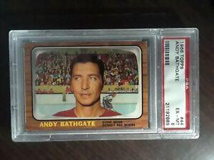 1966-topps-44-ANDY-BATHGATE-PSA-6