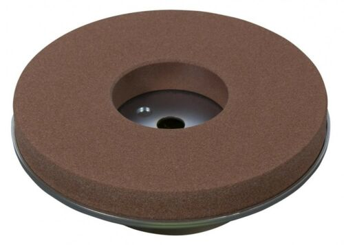 Makita A-24620 Grinding Wheel 60 Grit Japan Import EMS Shipping With Tracking