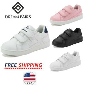 DREAM-PAIRS-Toddler-Kids-Boys-Girls-GS-Kid-Youth-Men-Women-Unisex-Shoes-Sneaker