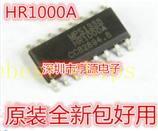 Hot Sell  5PCS  HR1000A  HR1000AGS-Z  HR1OOOA  SOP16  Power management chip