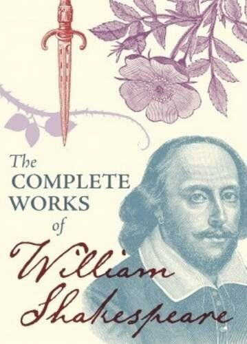 1 of 1 - The complete works of William Shakespeare by Shakespeare, William | Paperback Bo