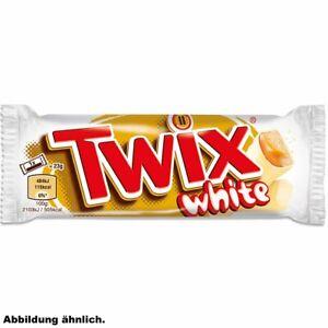 6x-Twix-white-Doppelriegel-a-46g-276g-MHD-5-20