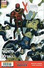 Gli Incredibili X-Men 302.Marvel,Panini Comics