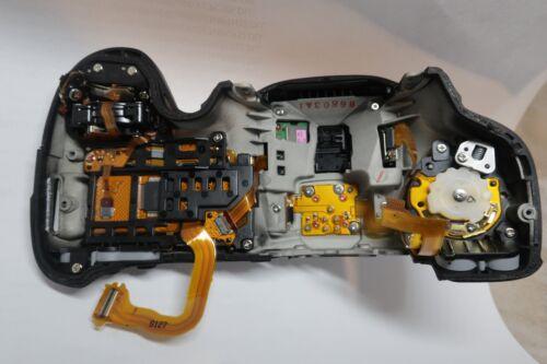 Genuina NUEVA CANON EOS 5D Mark IV 4 piezas de cubierta superior CG2-5251