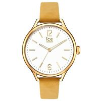 Ice-watch 013060 Ladies Ice-time Watch Rrp £129