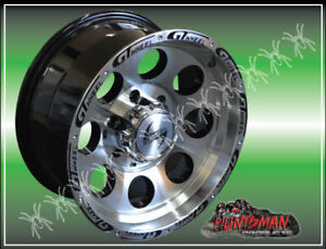 16X8-20-OFFSET-GT-ALLOY-MAG-WHEEL-4X4-4WD-6-139-7-SUITS-PATROL-LANDCRUISER