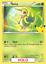 miniature 12 - Carte Pokemon 25th Anniversary/25 anniversario McDonald's 2021 - Scegli le carte