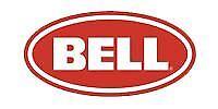 Affidabile Bell Super 2/2r Top Pastiglie Interno: Nero L-mostra Il Titolo Originale Styling Aggiornato