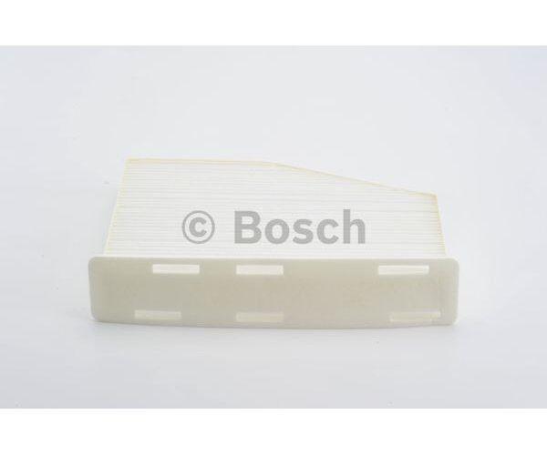 1 987 429 404 Luftfilter Filter BOSCH