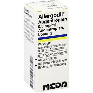 Allergodil-Eye-Drops-6-ML-PZN179223