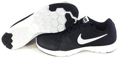 Flex Boys Black Youth 884245 Girls 001 Sneakers Nike Kids Bijoux New kOnw8P0