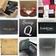 thumbnail 2 - Bulk Wholesale Women Shoes NEW Lot 20 Pairs Authentic Designer Brands for Resale