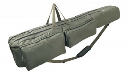 Angel Bag Rods Bag 2 compartments from 120 to 160cm