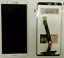 Pantalla-LCD-tactil-MARCO-opcional-Huawei-P-SMART-Enjoy-7S-Envio-24-48h