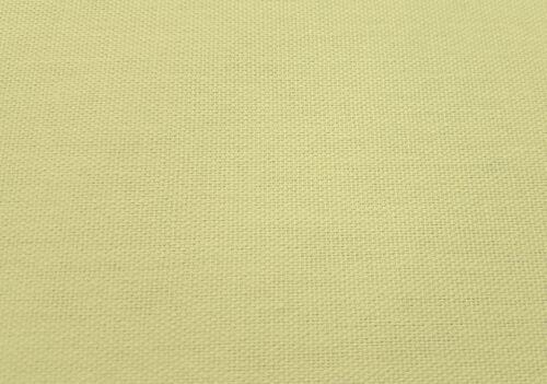 100/% Cotton 12oz Canvas Natural Fabric 218cm  Super Wide