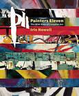 Painters 11 by Iris Nowell (Hardback, 2010)