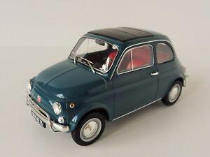 Fiat-500l-1968-1-18-norev-187770-500-Cinquecento-Blue-turchese-turquesa