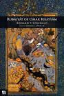 Rubaiyat of Omar Khayyam by Edward Fitzgerald (Paperback / softback, 2010)