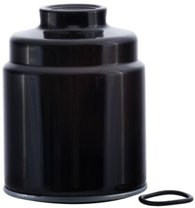 image is loading pronto-fuel-filter-fits-2013-2016-ram-2500-