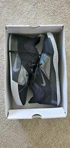 Nike Mens Size 14 PG3 (Paul George