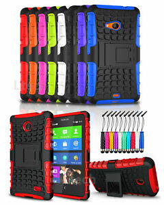 brand new ab1a6 7da61 Details about Samsung Galaxy J3 (2016) Shockproof Heavy Duty Case Cover  with Stand & Mini Pen