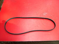 Toro Snow Blower Belt Ccr3650 95-6151 Snow Thrower ( Kevlar ) :