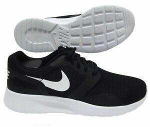 Men-039-s-Nike-Tanjun-NS-Running-Shoes-Sneakers-Kaishi-Rosche-Black-747492-010