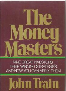 The-Money-Masters-by-John-Train