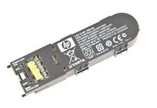 HP P410 / P411 P212 BBWC Battery Pack 462976-001 460499-001