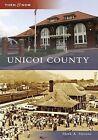 Unicoi County by Mark A Stevens (Paperback / softback, 2008)
