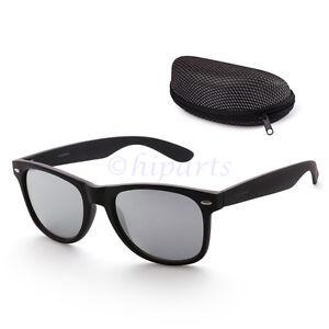 6236dab4ce00 Best IZOD Sunglasses   Fashion Eyewear for Men