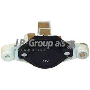 Generatorregler-1190200900