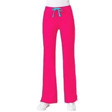 099b60569b8 item 2 Maevn Women's Scrub Pants 9102 Petite 28