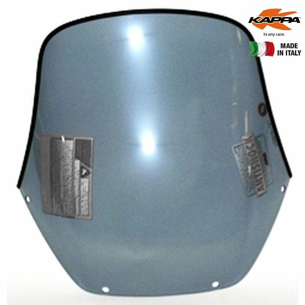 CUPOLINO KAPPA KD233S PRONTO AL MONTAGGIO BMW R 1150 GS 00 /> 03